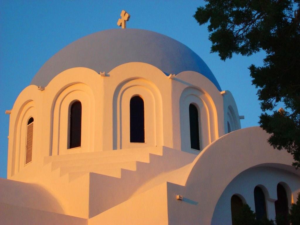 Agistri, Main cities & villages, wondergreece.gr