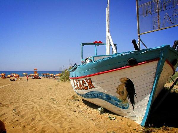 Malia, Beaches, wondergreece.gr