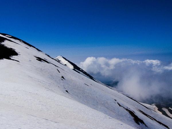 Mount Idi or Psiloritis , Mountains, wondergreece.gr