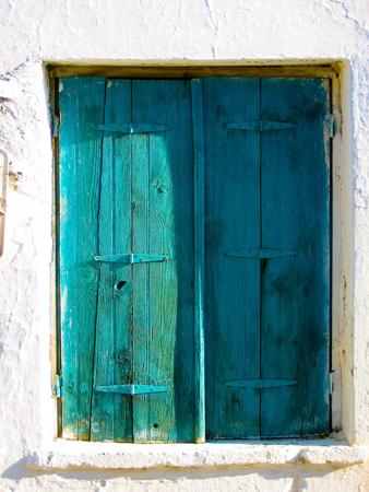 Mirtia, Main cities & villages, wondergreece.gr