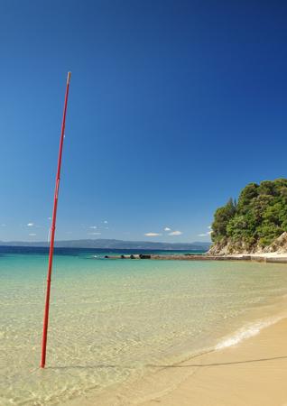 Κουκουναριές, Παραλίες, wondergreece.gr