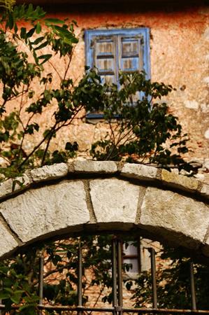 Στεμνίτσα, Πόλεις & Χωριά, wondergreece.gr