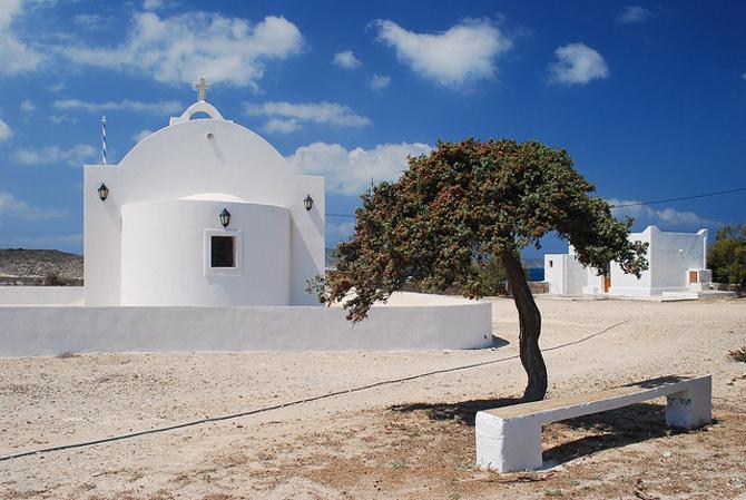 Agios Konstantinos, Main cities & villages, wondergreece.gr