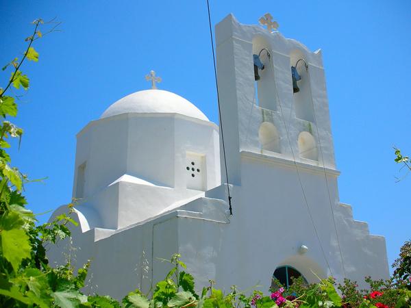 Apollonia, Main cities & villages, wondergreece.gr