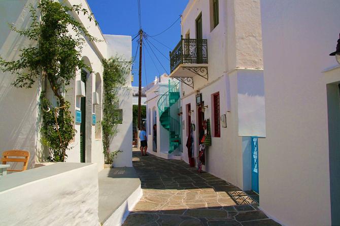 Απολλωνία, Πόλεις & Χωριά, wondergreece.gr
