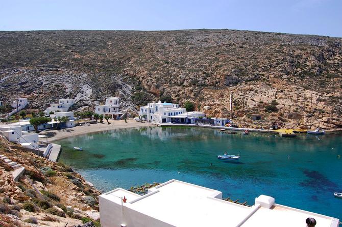 Χερρόνησος, Παραλίες, wondergreece.gr