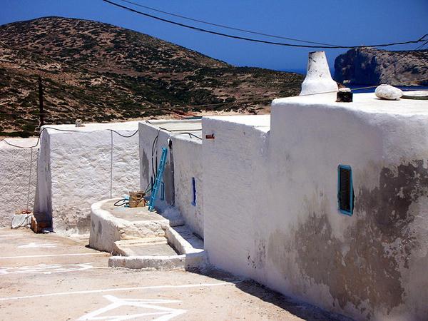 Καλοταρίτισσα, Πόλεις & Χωριά, wondergreece.gr