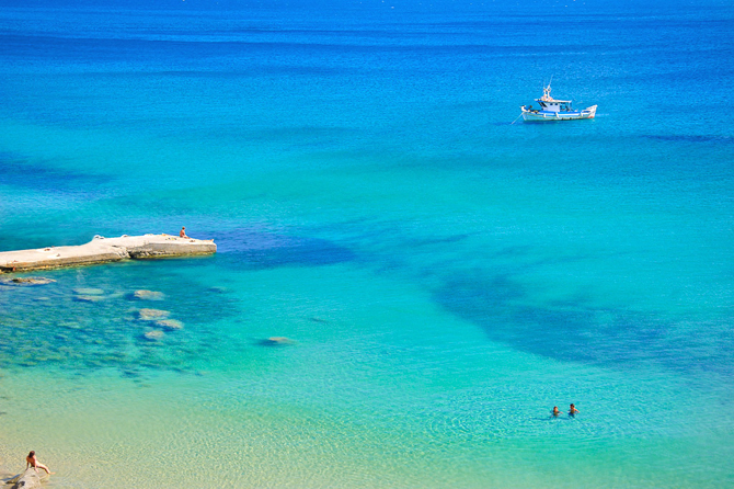 Kipos (Garden), Beaches, wondergreece.gr