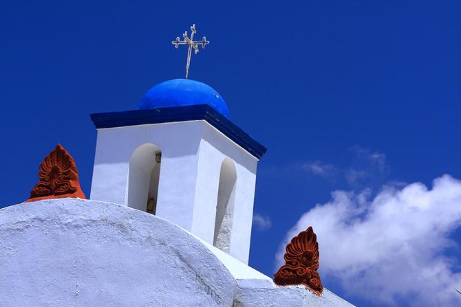 Μεγάλο Λιβάδι, Πόλεις & Χωριά, wondergreece.gr