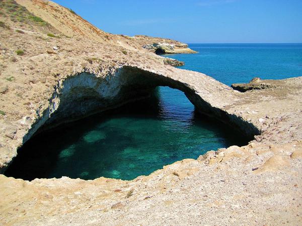 Papafragas, Beaches, wondergreece.gr