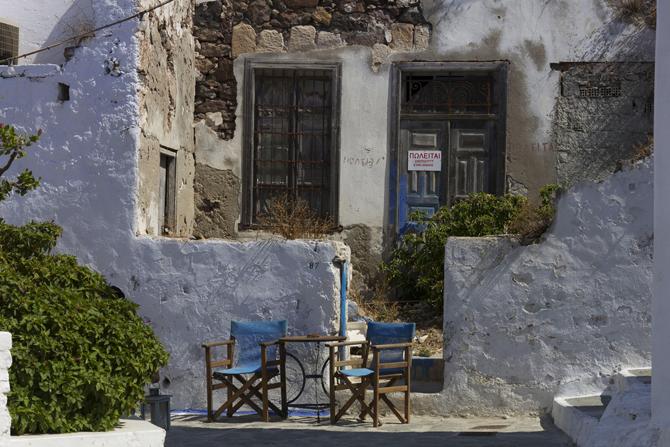 Plaka, Main cities & villages, wondergreece.gr