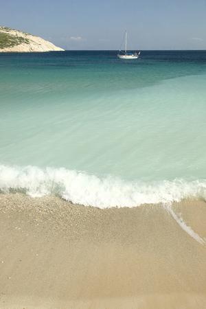 Σταυρός, Παραλίες, wondergreece.gr