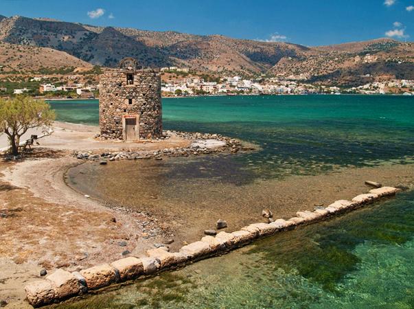 Ελούντα, Πόλεις & Χωριά, wondergreece.gr