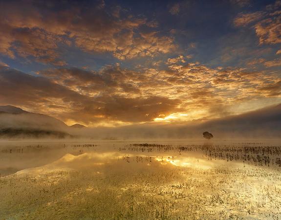 Stymfalia, Lakes, wondergreece.gr