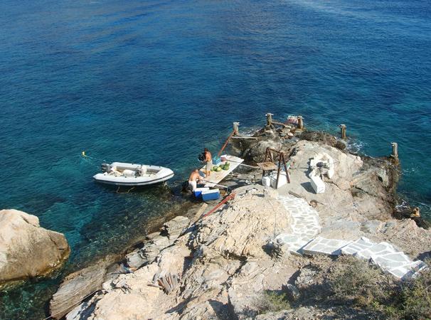 Άγιος Νικόλαος, Παραλίες, wondergreece.gr