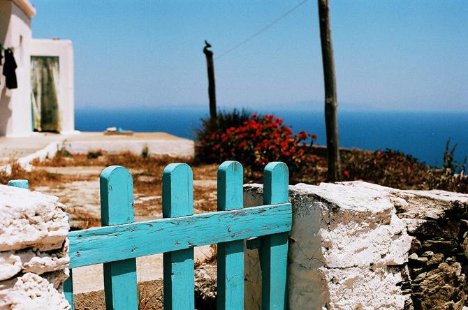 Άνω Μεριά, Πόλεις & Χωριά, wondergreece.gr