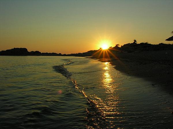 Arkoudi, Beaches, wondergreece.gr