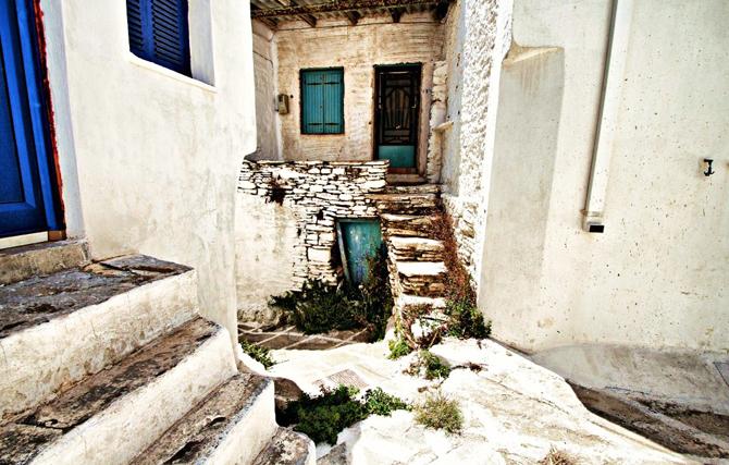 Δρυοπίδα, Πόλεις & Χωριά, wondergreece.gr
