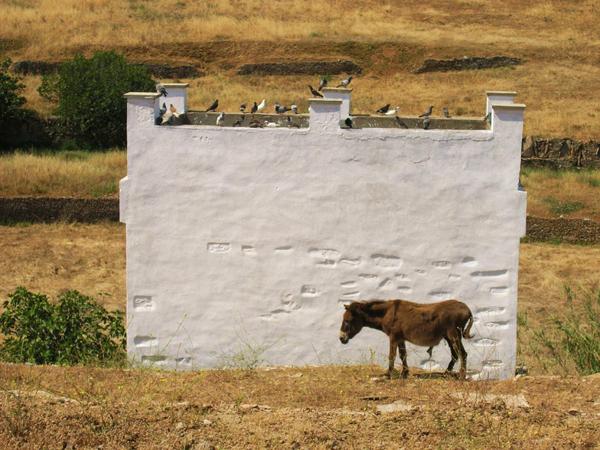 Λουτρά, Πόλεις & Χωριά, wondergreece.gr