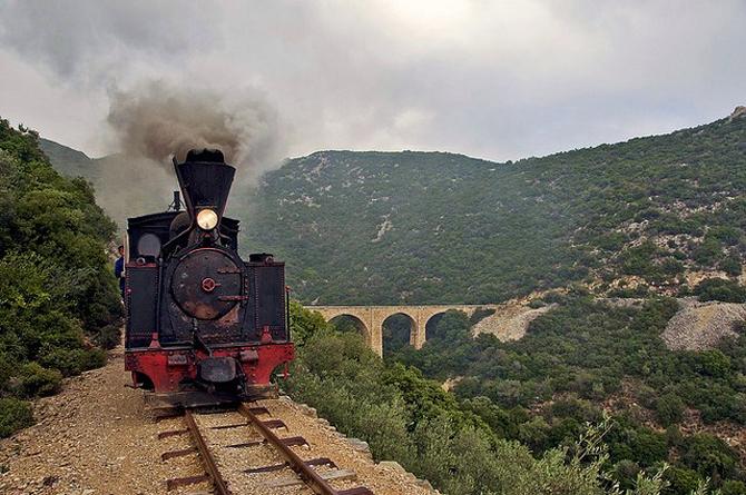 Μηλιές, Πόλεις & Χωριά, wondergreece.gr