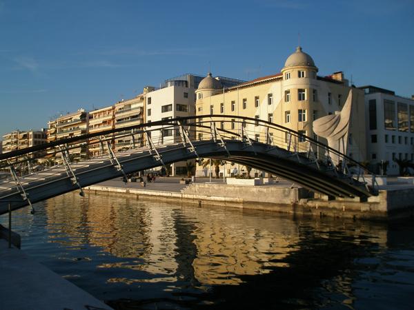 Βόλος , Πόλεις & Χωριά, wondergreece.gr
