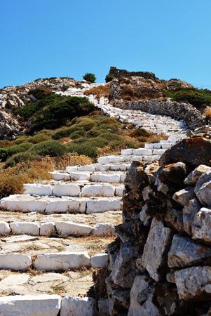 Κάστρο & Χωριό, Πόλεις & Χωριά, wondergreece.gr