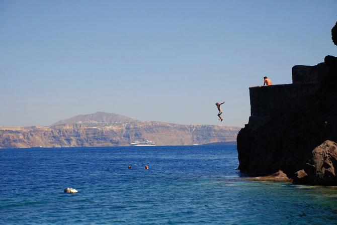Αμμούδι, Παραλίες, wondergreece.gr