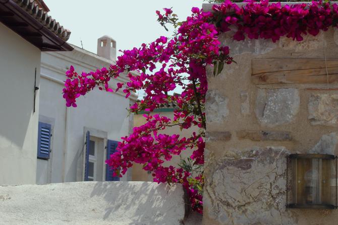 Γαλαξείδι, Πόλεις & Χωριά, wondergreece.gr