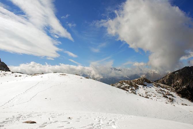 Γκιώνα, Βουνά, wondergreece.gr