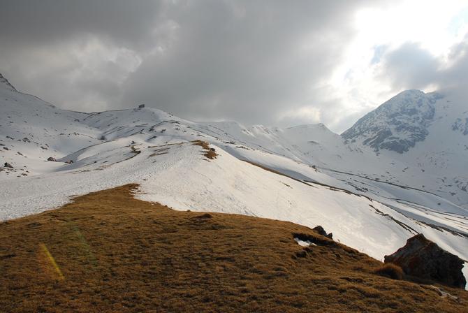 Βαρδούσια, Βουνά, wondergreece.gr
