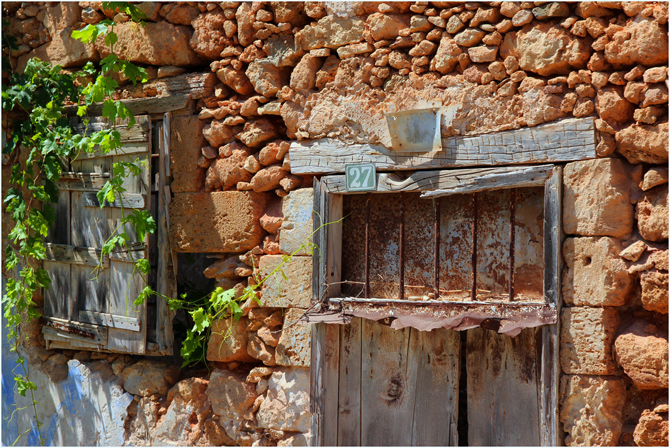 Agia Galini, Main cities & villages, wondergreece.gr
