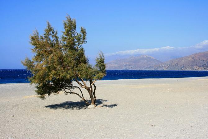Triopetra, Beaches, wondergreece.gr