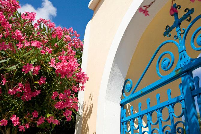 Φισκάρδο, Πόλεις & Χωριά, wondergreece.gr