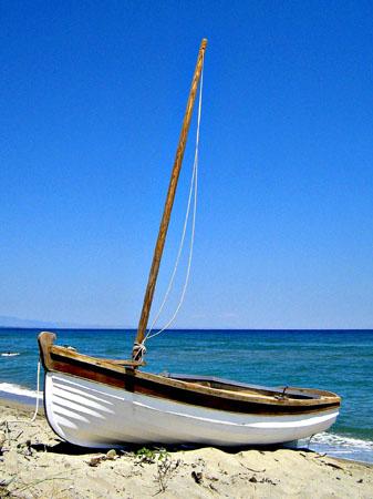 Mesagala, Beaches, wondergreece.gr