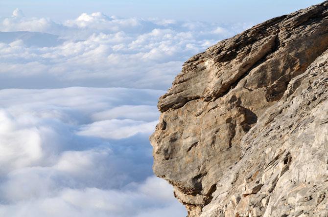Όλυμπος, Βουνά, wondergreece.gr