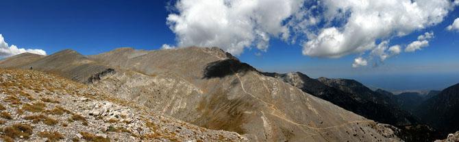 Olympus, Mountains, wondergreece.gr