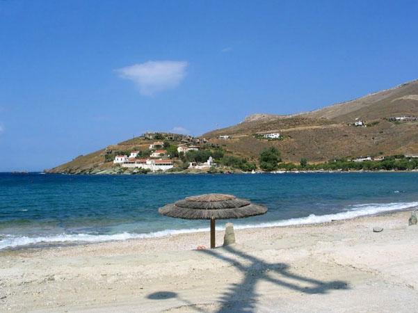 Otzias, Beaches, wondergreece.gr