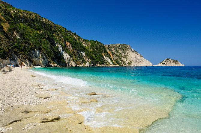 Πετανοί, Παραλίες, wondergreece.gr