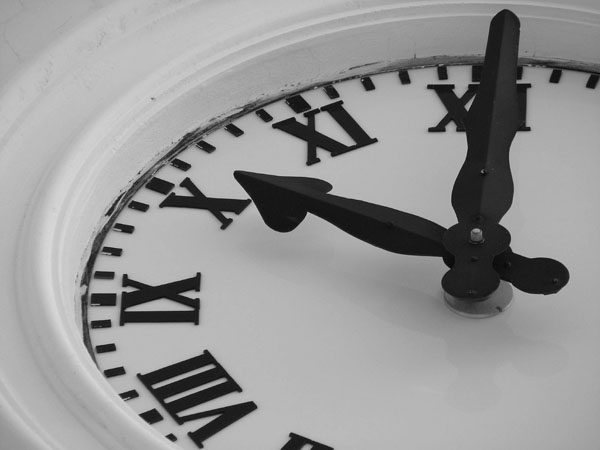 Clock, Monuments & sights, wondergreece.gr