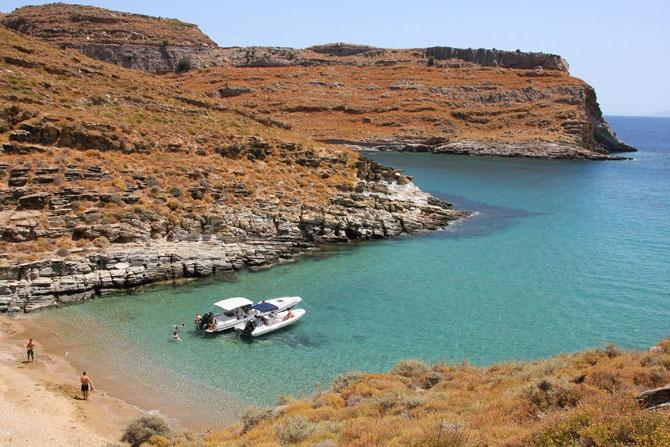 Kalydonichi - Psili Ammos, Beaches, wondergreece.gr