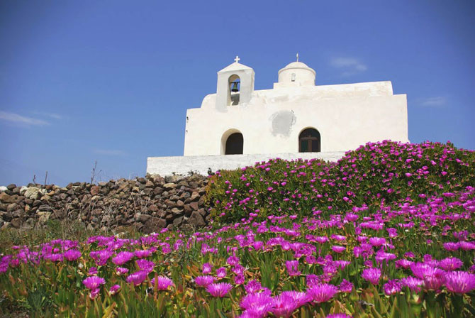 Εκκλησίες & Μοναστήρια, Εκκλησίες & Μοναστήρια, wondergreece.gr