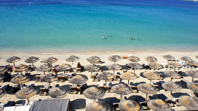 Elia, Beaches, wondergreece.gr