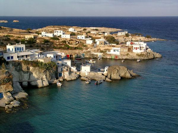 Γούπα, Πόλεις & Χωριά, wondergreece.gr