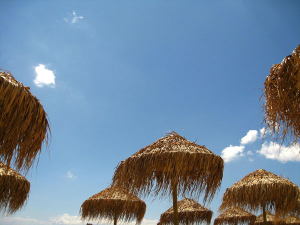 Kalafatis, Beaches, wondergreece.gr