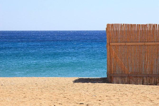 Lia, Beaches, wondergreece.gr