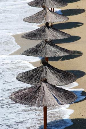 Platis Gialos, Beaches, wondergreece.gr
