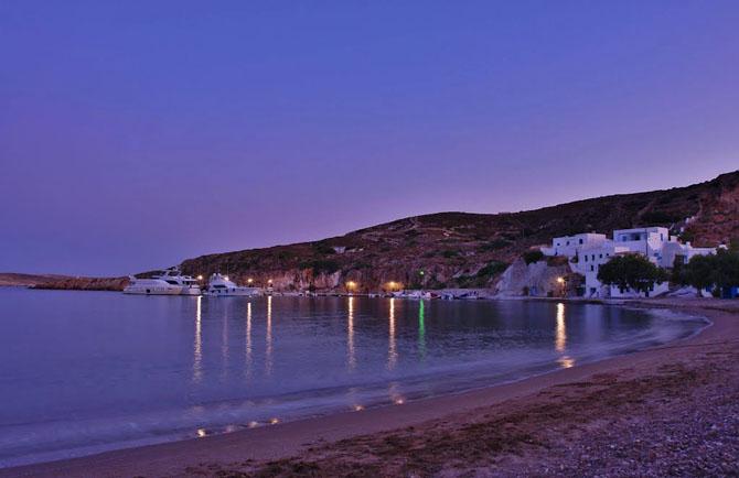 Ψάθη, Πόλεις & Χωριά, wondergreece.gr