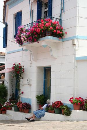Μανωλάτες, Πόλεις & Χωριά, wondergreece.gr
