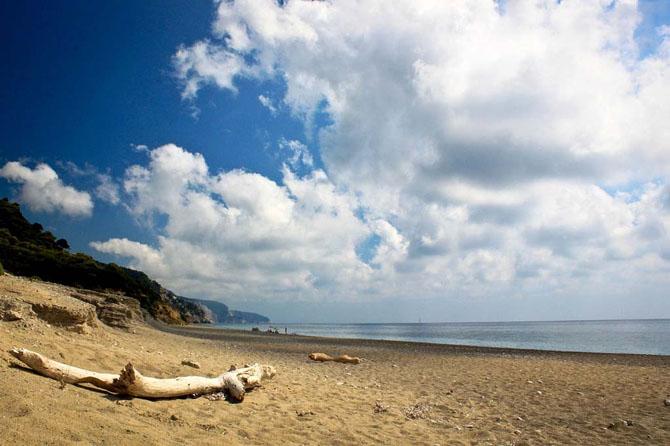 Gialos, Beaches, wondergreece.gr
