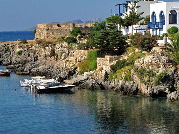 Castle of Avlemona, Castles, wondergreece.gr